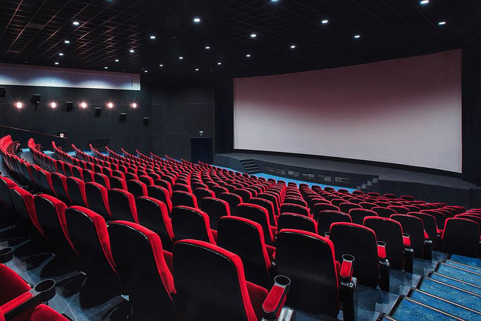 cinema-00