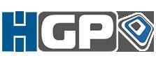 HGP - HASNAOUI GYPSUM PANEL